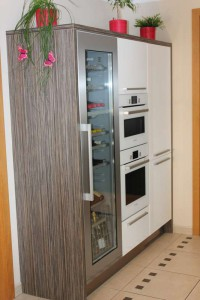 BR Kuchyně Opava - KuchyněA 19