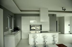 BR Kuchyně Opava - KuchyněB 19