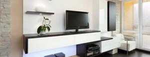Obývací-pokoje1
